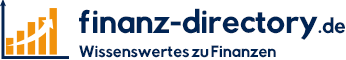 Finanz-Directory.de Logo